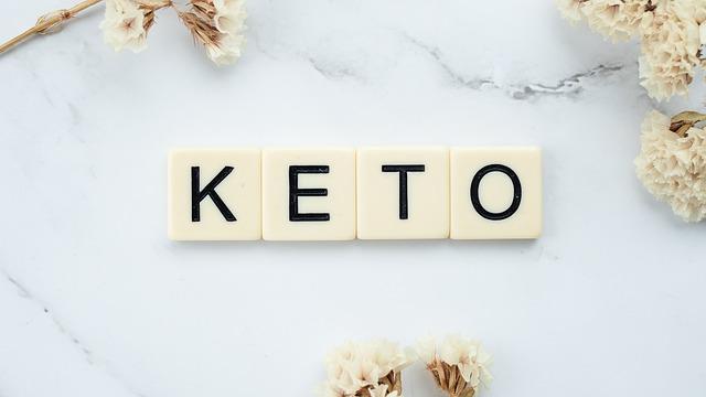 Duurzamer consumeren en  koolhydraatarme recepten