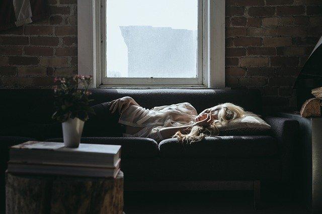 Symptomen slaapapneu en oplossingen om weer lekker te slapen
